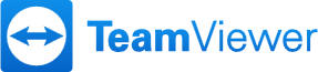Support using TeamViewer